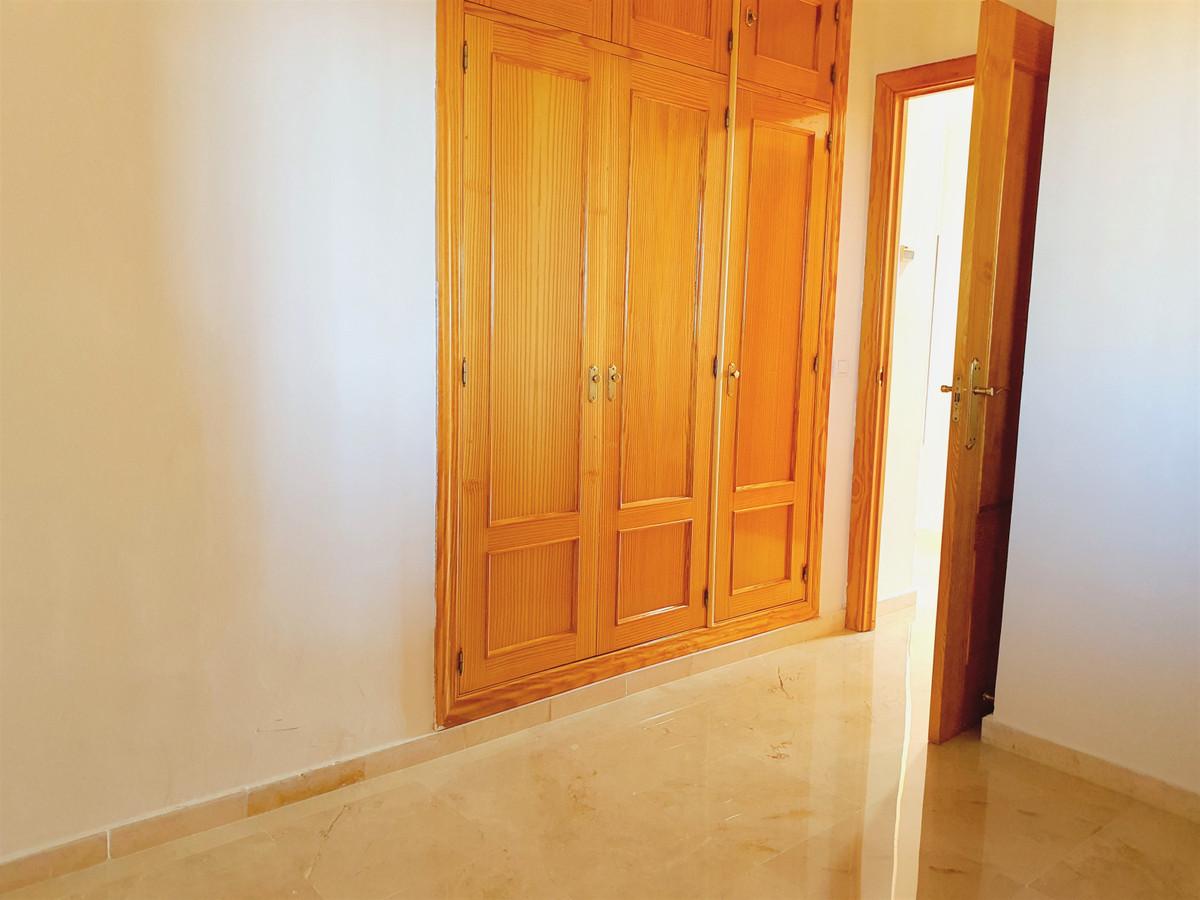 Apartamento en Venta en Selwo – R3700979