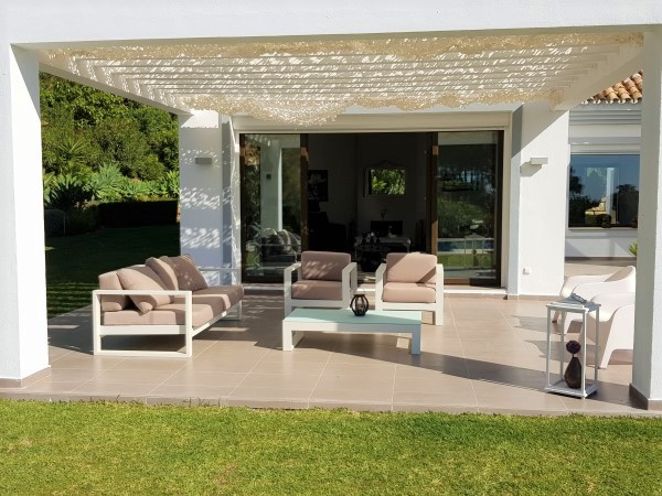 R2366579: Villa - Detached for sale in Benahavís