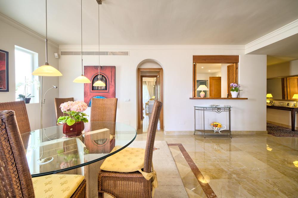 R2732690: Apartment - Ground Floor for sale in La Quinta
