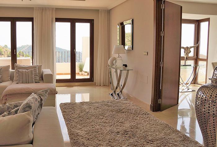 Villa in Benahav?s