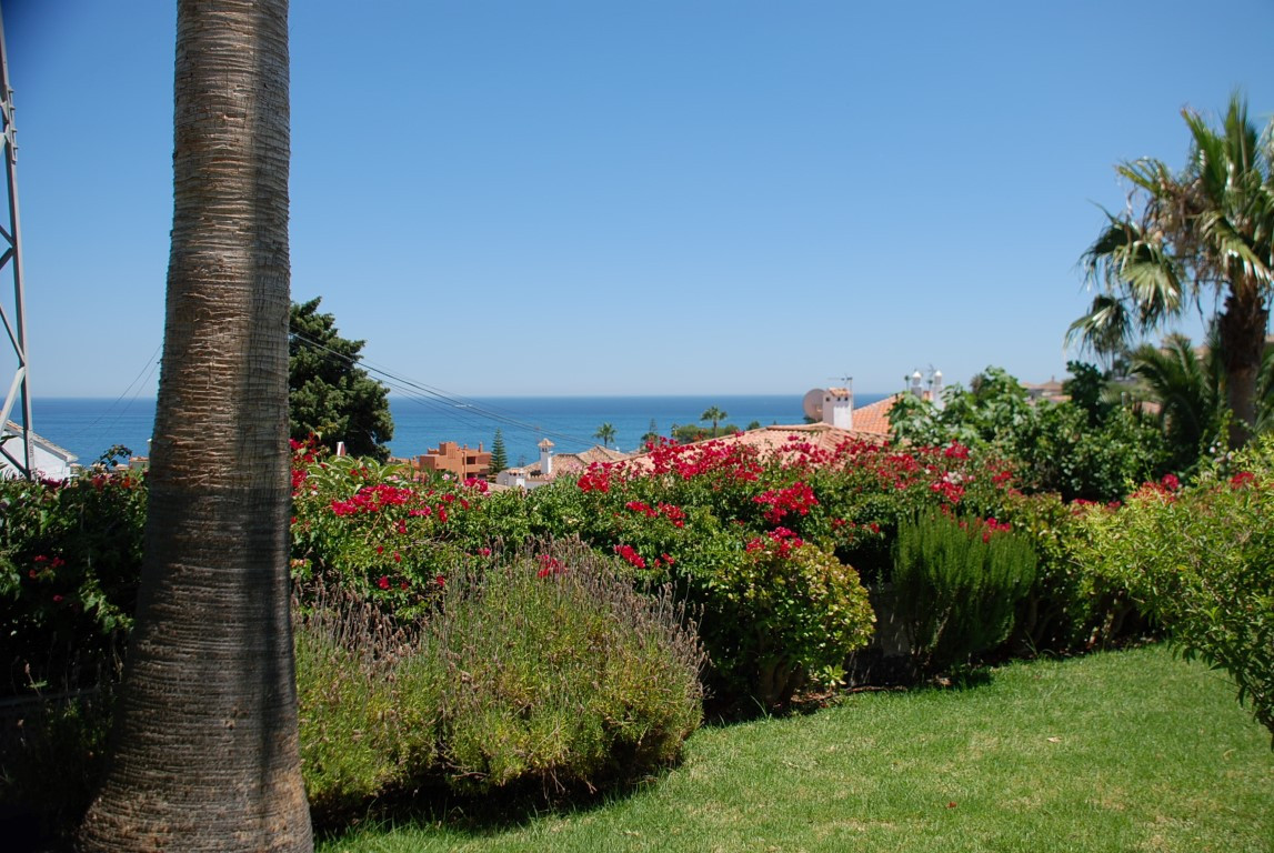 House in Estepona R3213358 1