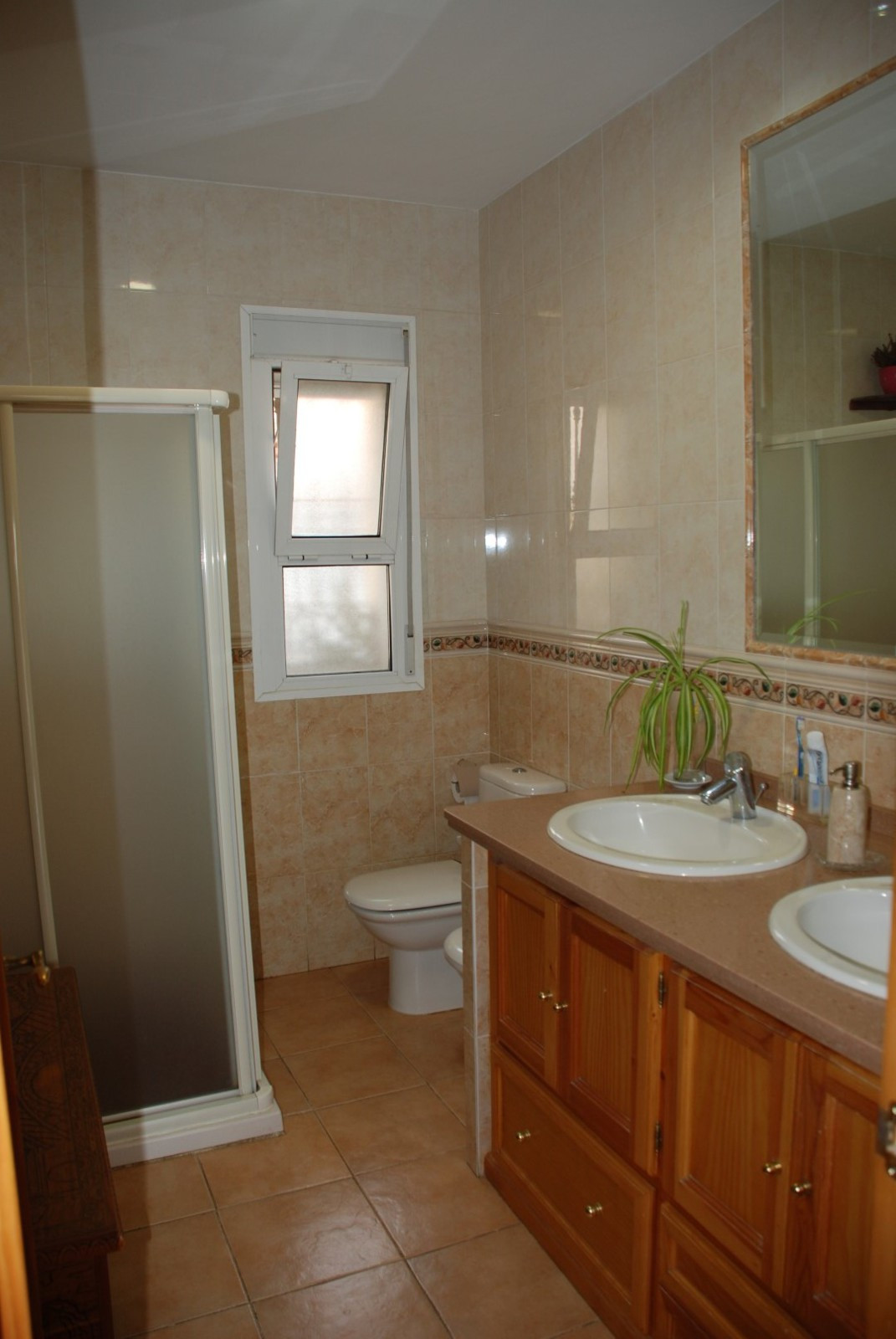House in Estepona R2598008 22