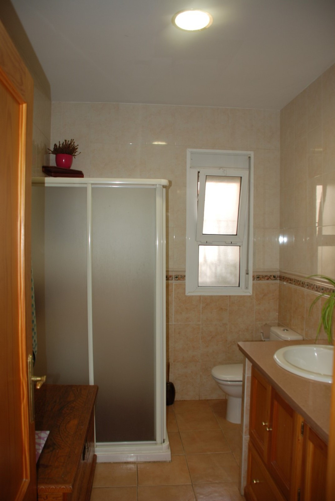 House in Estepona R2598008 23