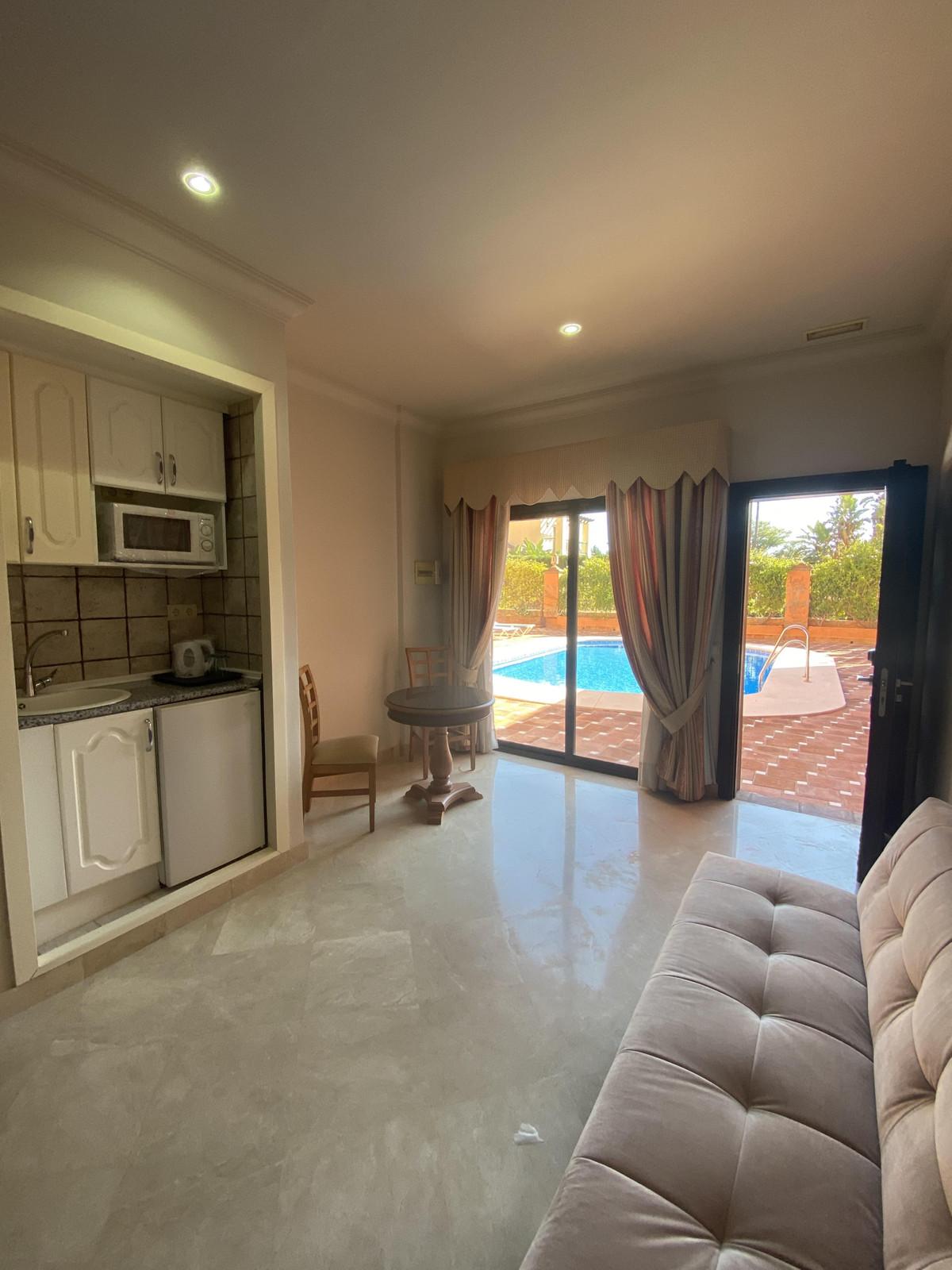 Апартамент - El Paraiso - R3806542 - mibgroup.es
