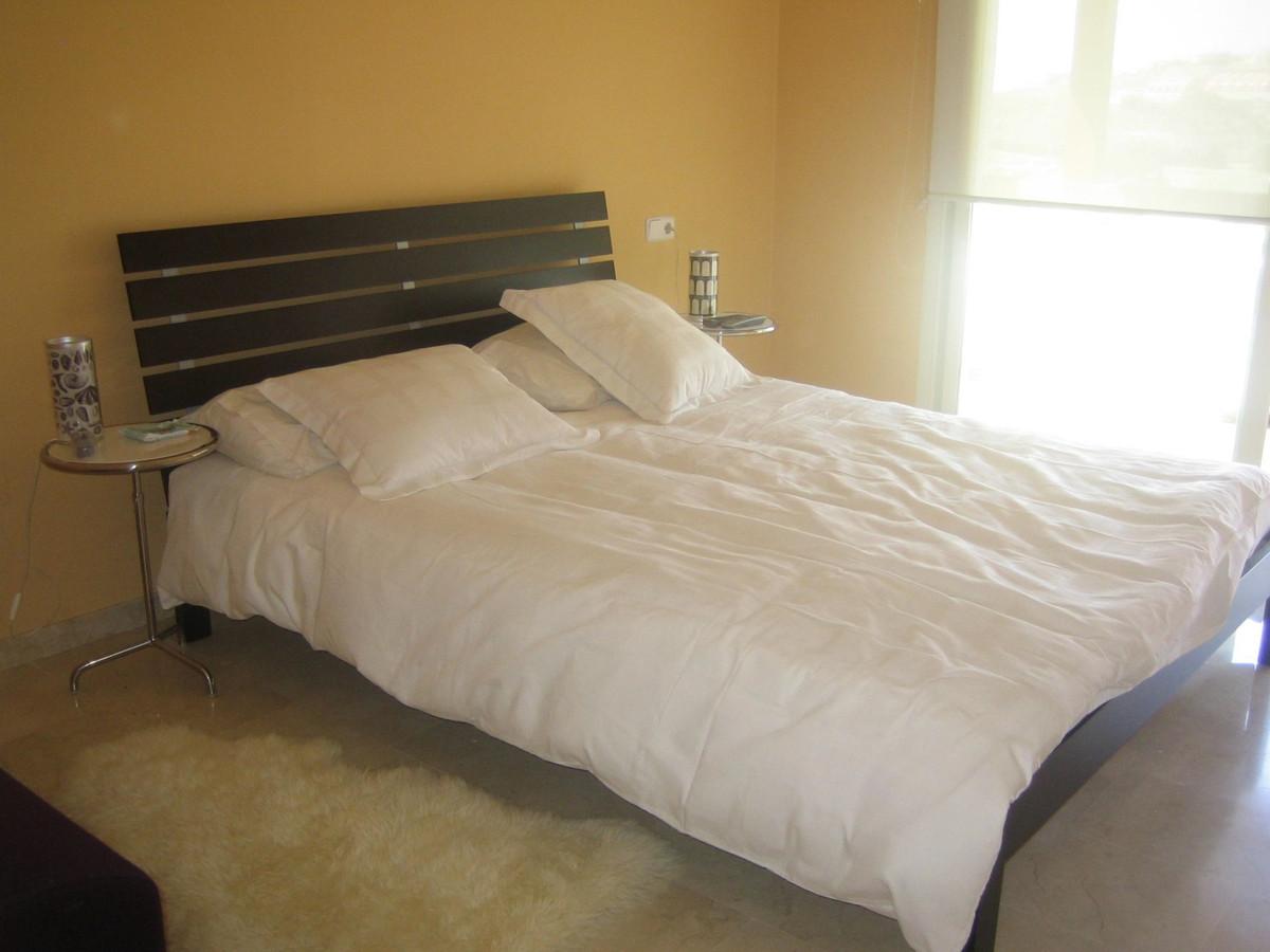R2749898 | Detached Villa in Benahavís – € 1,100,000 – 3 beds, 2 baths