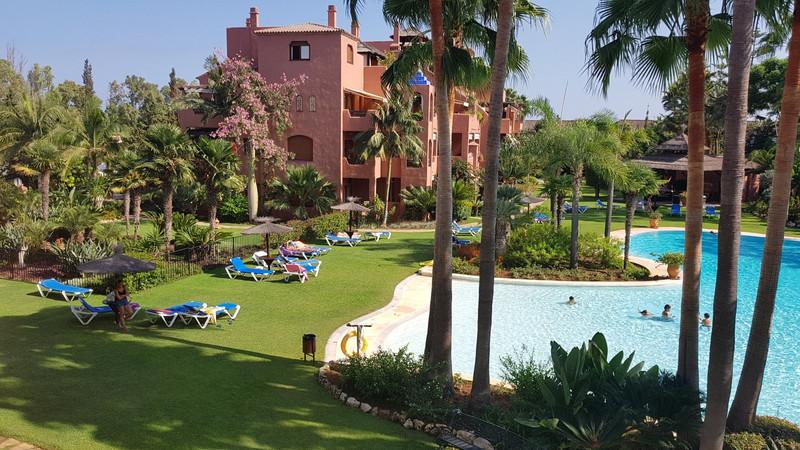 Property Guadalmina Baja 5