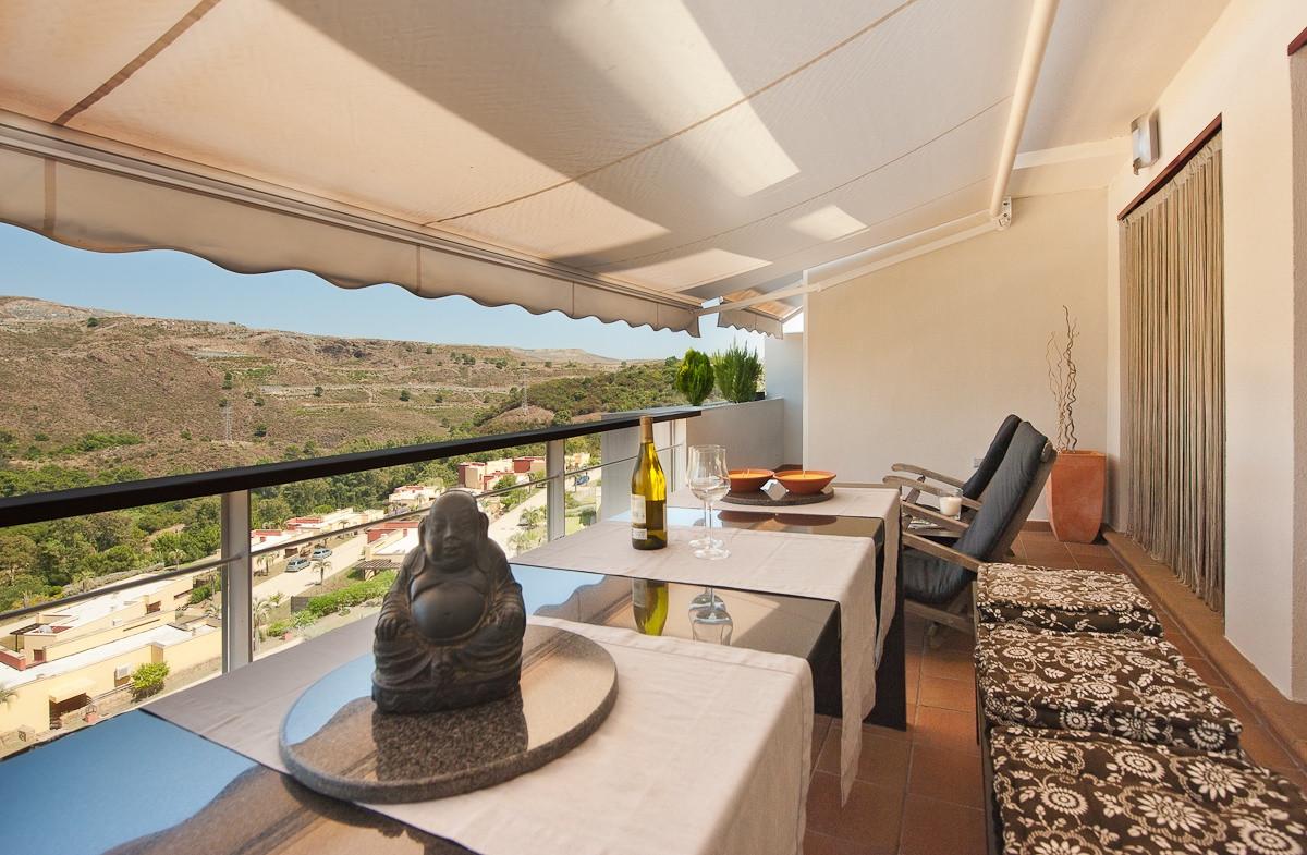 Apartamento en Venta en Selwo – R3200365
