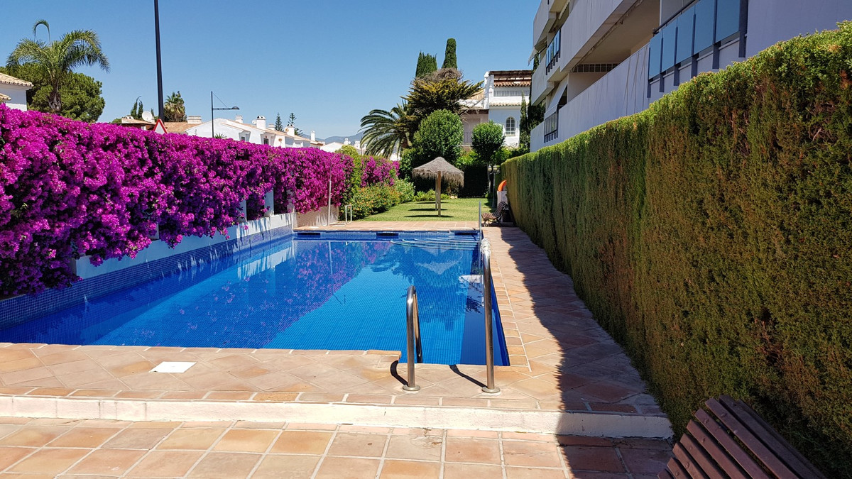 Beautiful apartment for sale located in Petunias del Mar, with 3 bedrooms and 2 bathrooms. It is an , Spain