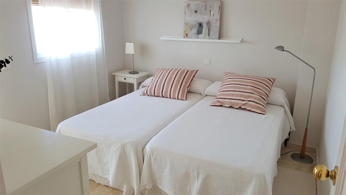 Apartment Penthouse Guadalmina Alta Málaga Costa del Sol R3456919 8