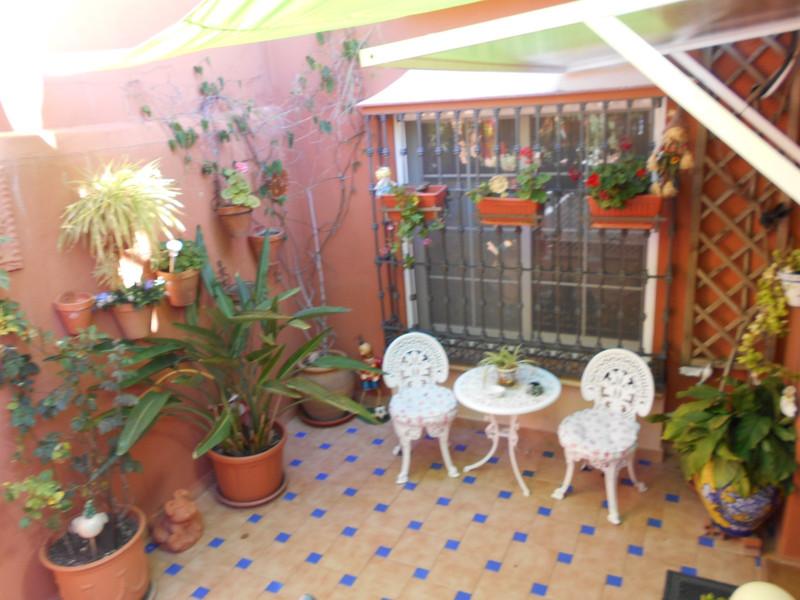 Adosada, La Campana – R2738051