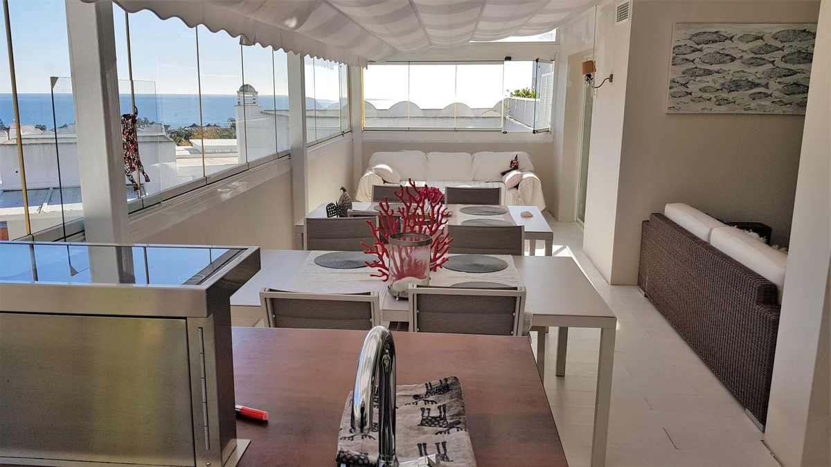 3 Bedroom Penthouse Apartment For Sale The Golden Mile