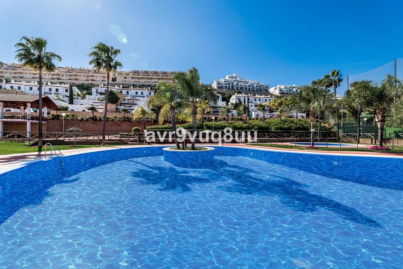 La Cala de Mijas immo mooiste vastgoed te koop I woningen, appartementen, villa's, huizen 2