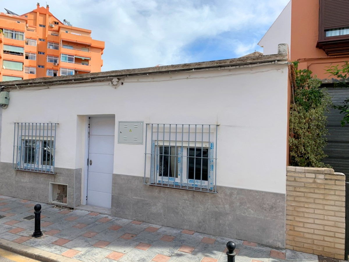 House in Fuengirola R3619112 2