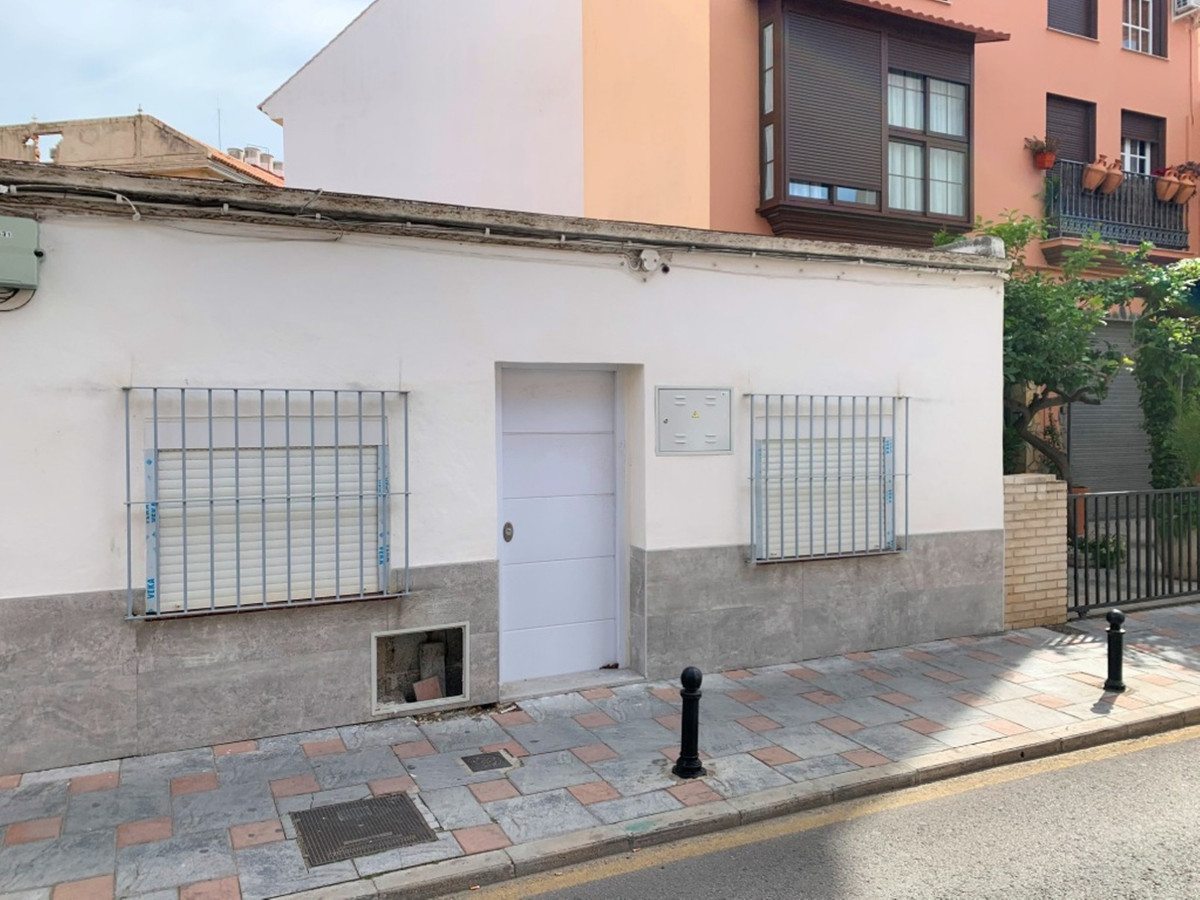 House in Fuengirola R3619112 3