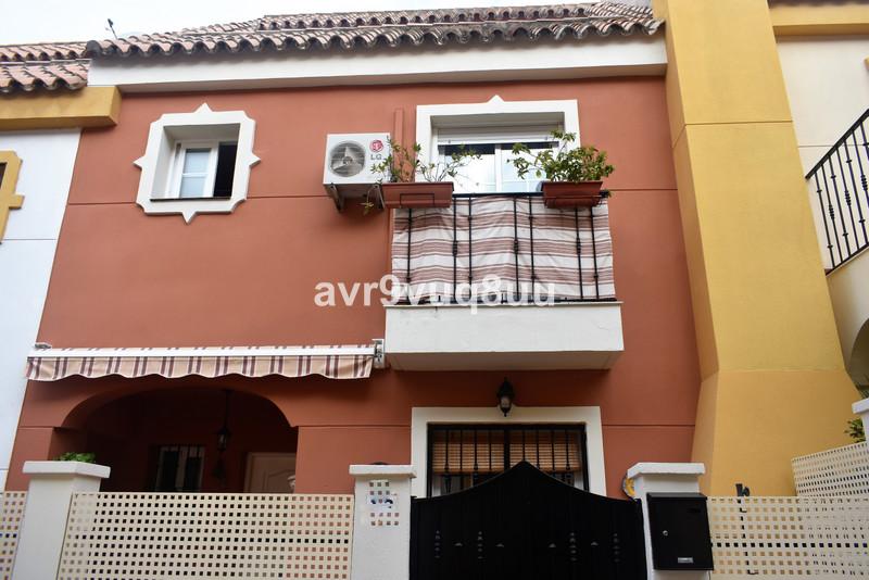 Property Las Lagunas 2