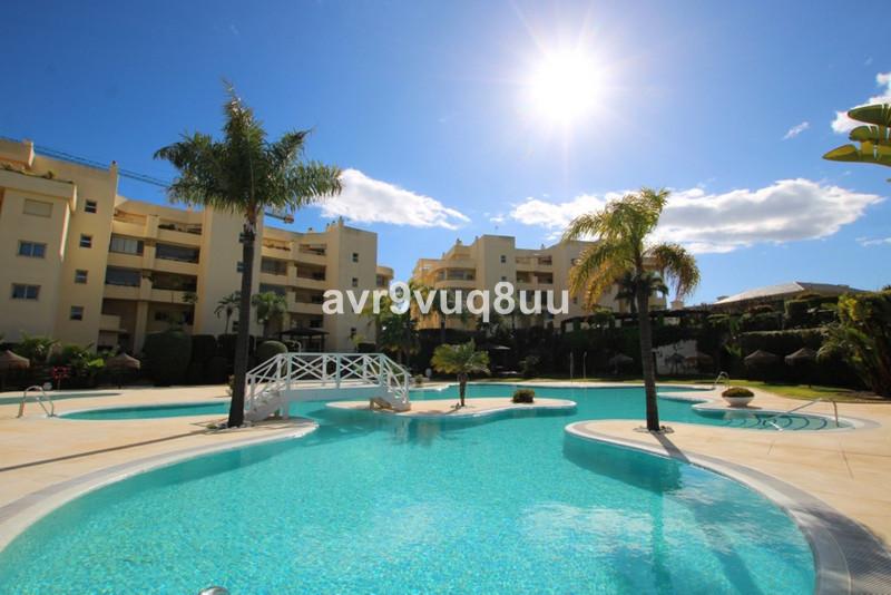 El Faro immo mooiste vastgoed te koop I woningen, appartementen, villa's, huizen 5