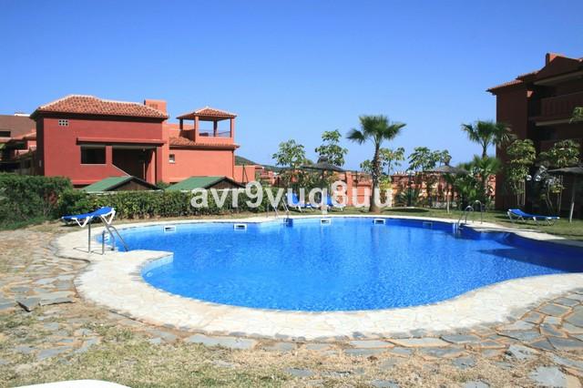 Ático en Venta en Reserva de Marbella – R3643553