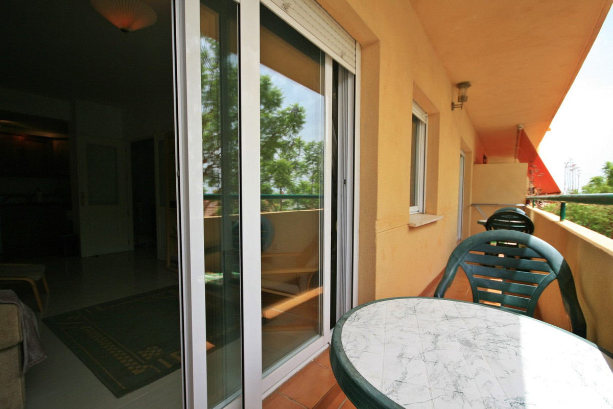 R3221632: Apartment for sale in Los Pacos