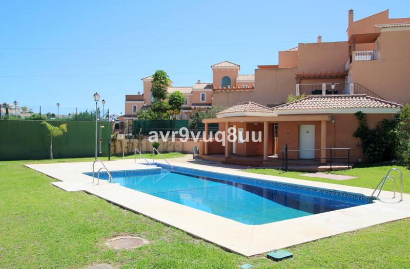 Maisons Riviera del Sol 6