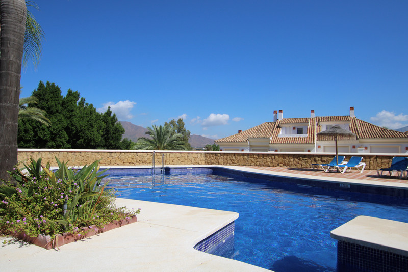 Property La Cala Golf 3