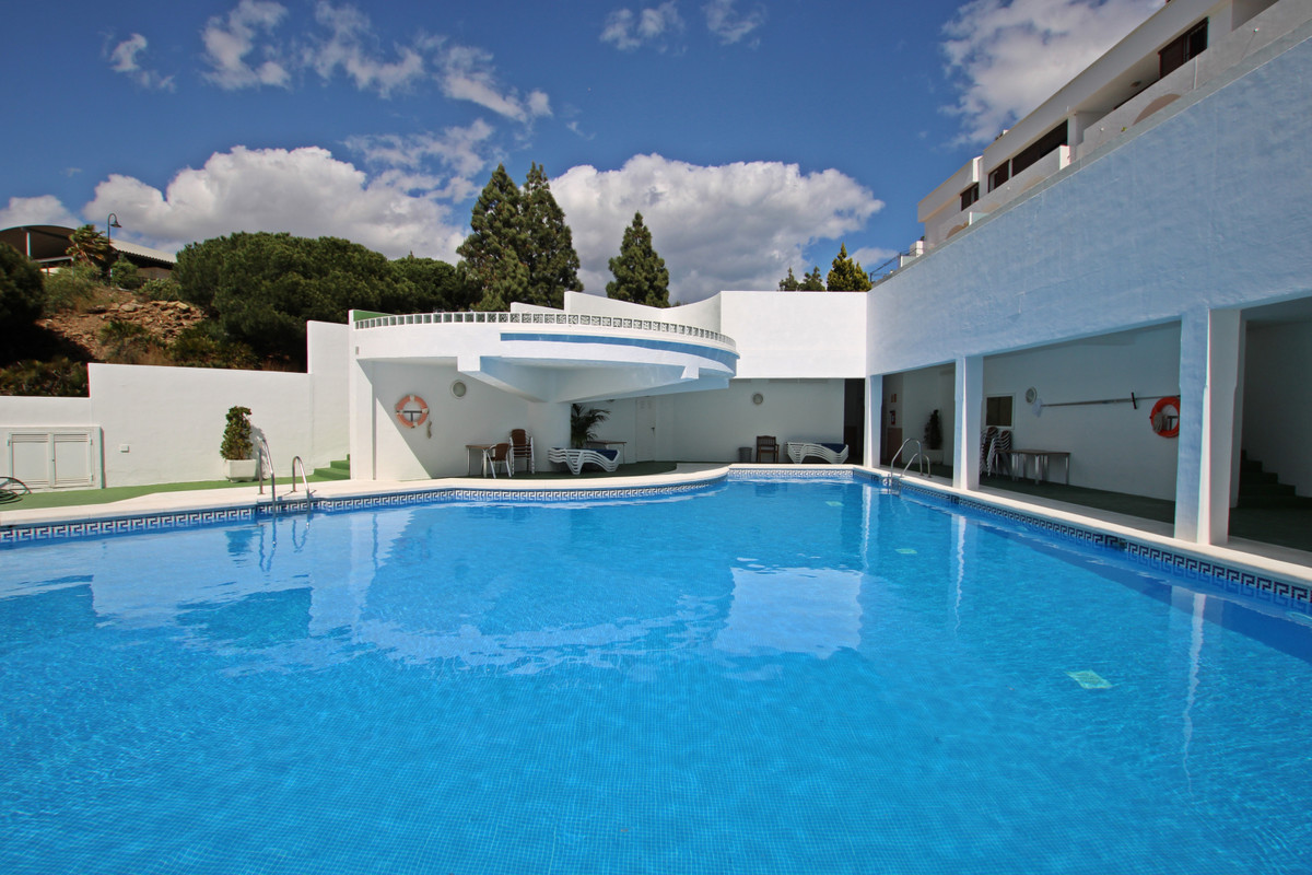 FULLY REFORMED TO AN INCREDIBLY HIGH STANDARD spacious townhouse in La Cala de Mijas.  Very large op,Spain