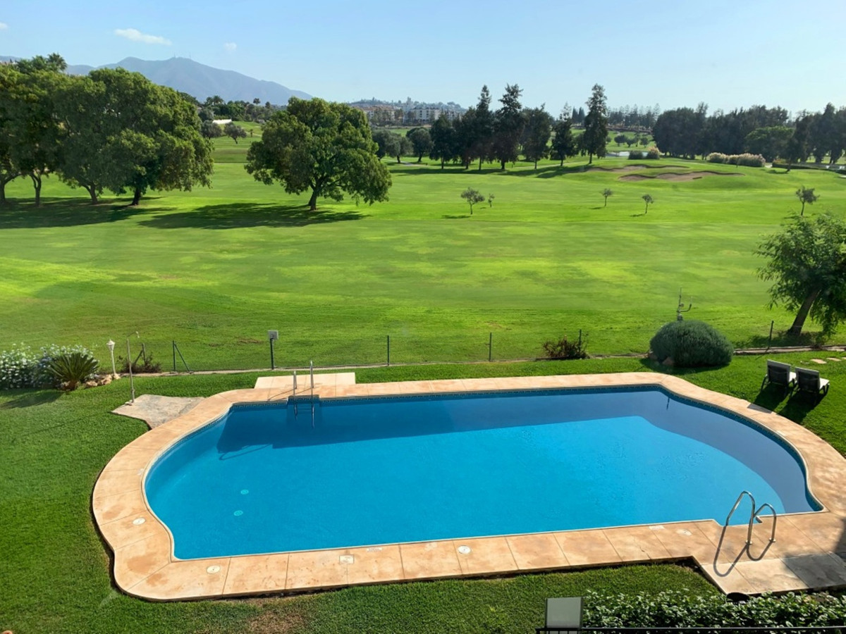 This property has so much to offer so come and take a look before it's too late.  This top floo,Spain