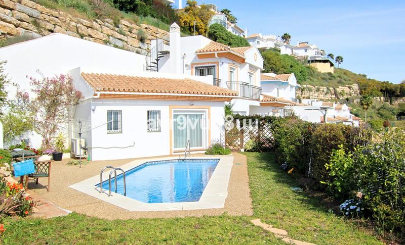 Riviera del Sol immo mooiste vastgoed te koop I woningen, appartementen, villa's, huizen 5