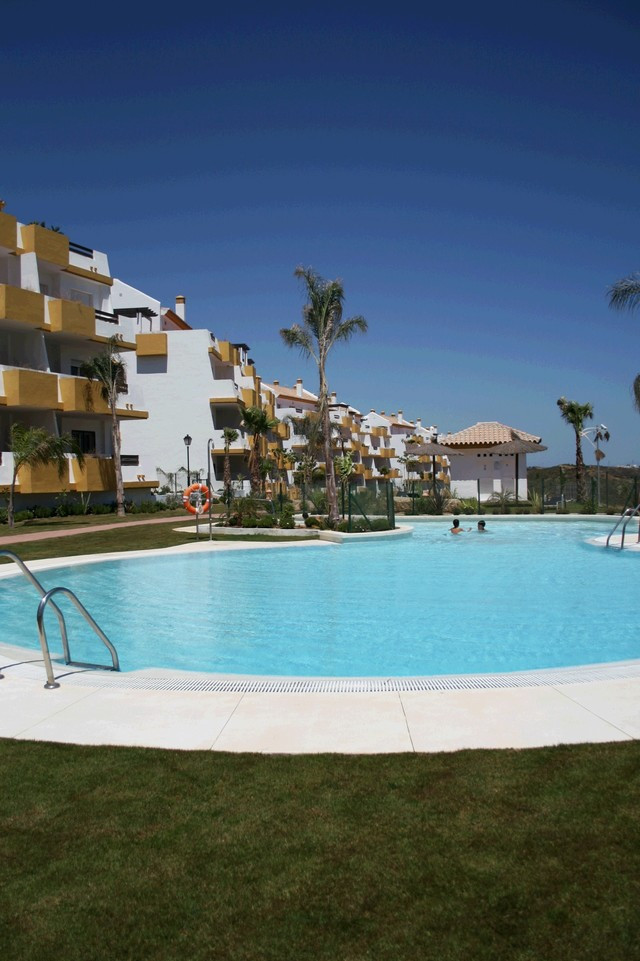 This modern 2 bedroom, 2 bathroom apartment is offered for sale at a very low price, and is offered ,Spain