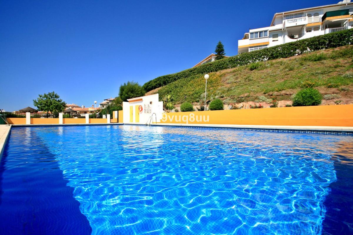 Apartamento  Ático en venta   en El Faro