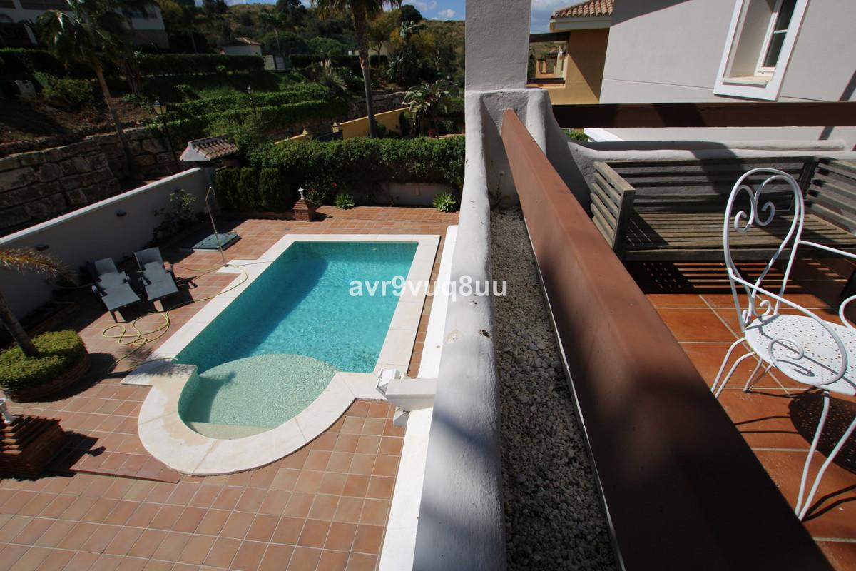 5 Bedroom Villa For Sale, La Cala Hills