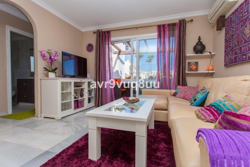 Ático en venta en Riviera del Sol – R3400834
