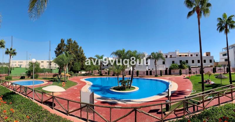 Vastgoed Mijas Costa - Huizen en appartementen te koop 5