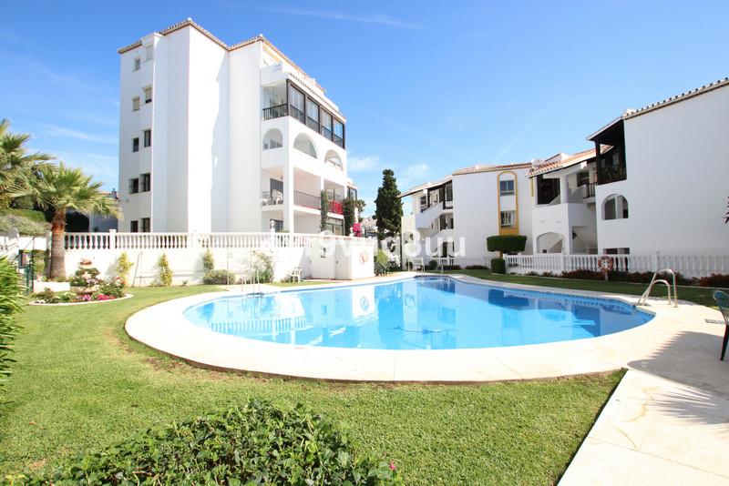 Ground Floor Apartment - Riviera del Sol - R3374728 - mibgroup.es