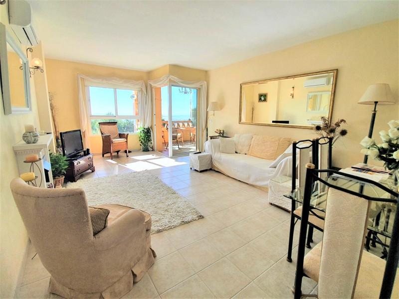 Apartamento Planta Media en venta en Benalmadena – R3293227