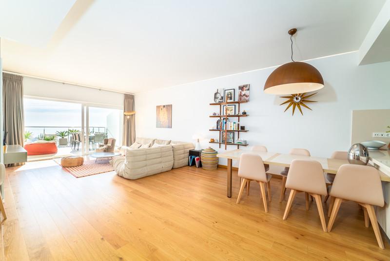 Middle Floor Apartment - Benalmadena - R3525547 - mibgroup.es