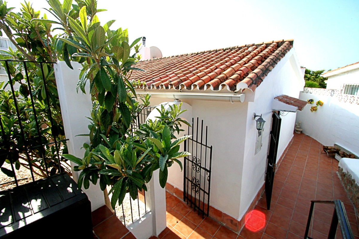 House in Fuengirola R3457300 1