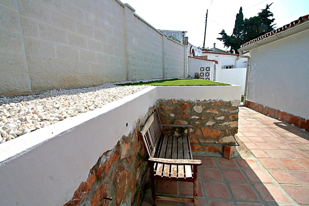 House in Fuengirola R3457300 27