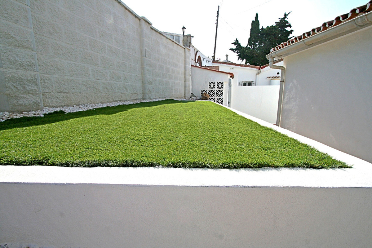 House in Fuengirola R3457300 28