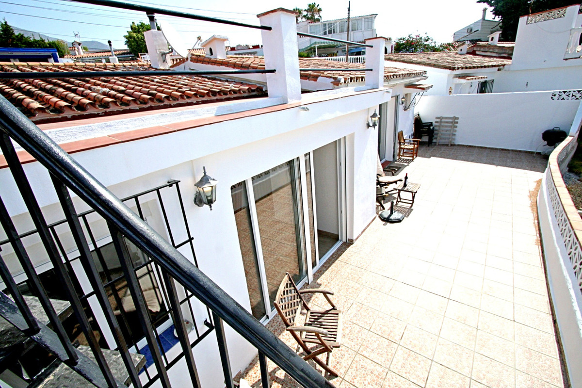 House in Fuengirola R3457300 29 Thumbnail