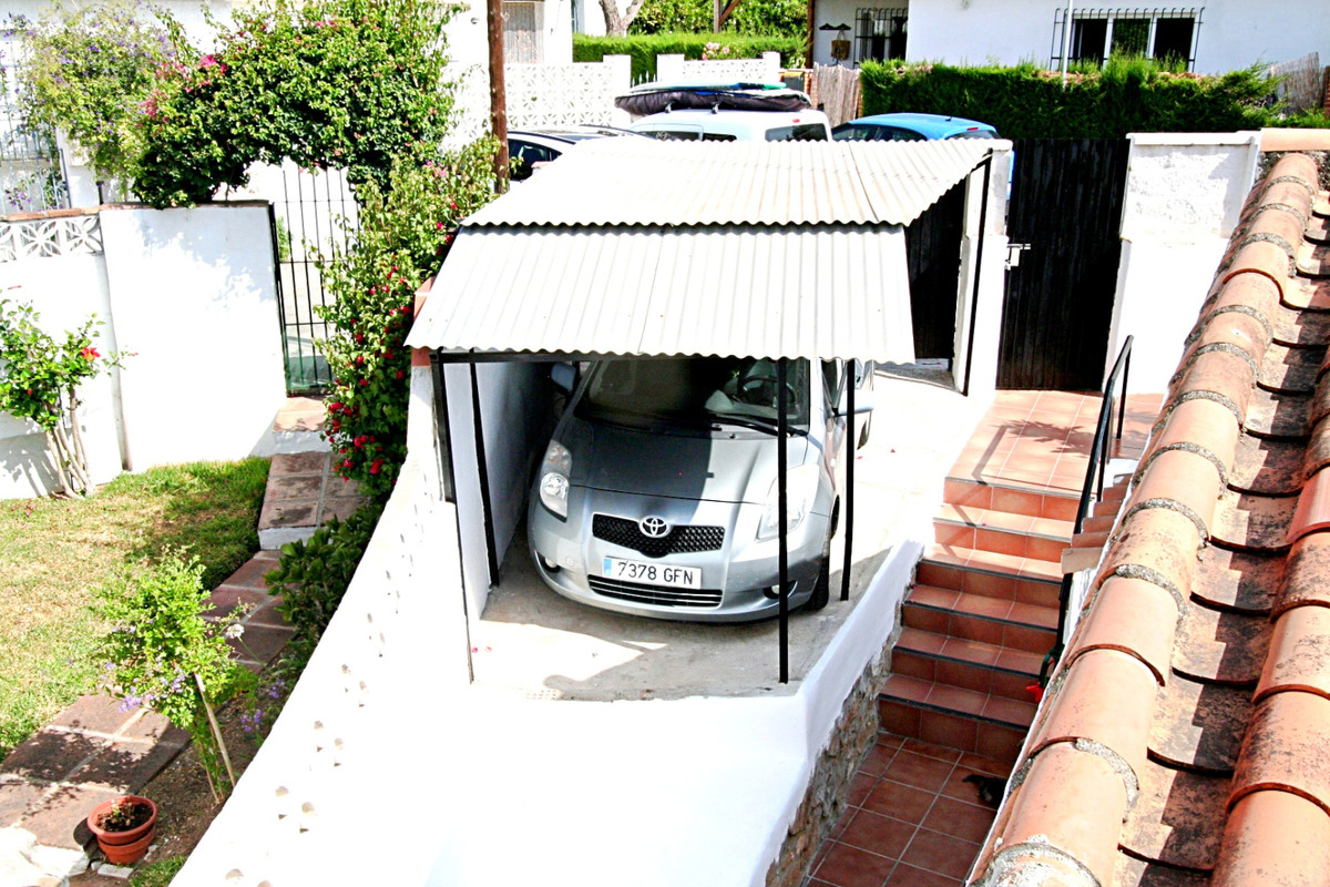 House in Fuengirola R3457300 31