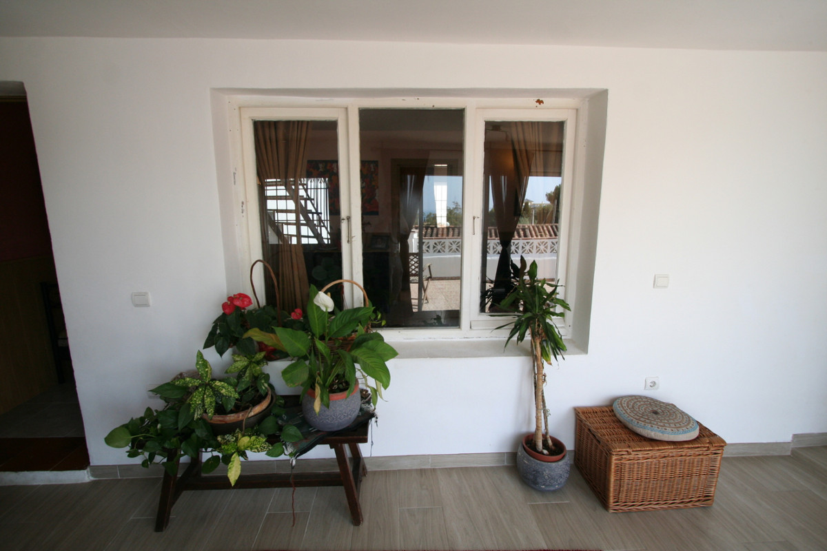 House in Fuengirola R3457300 32