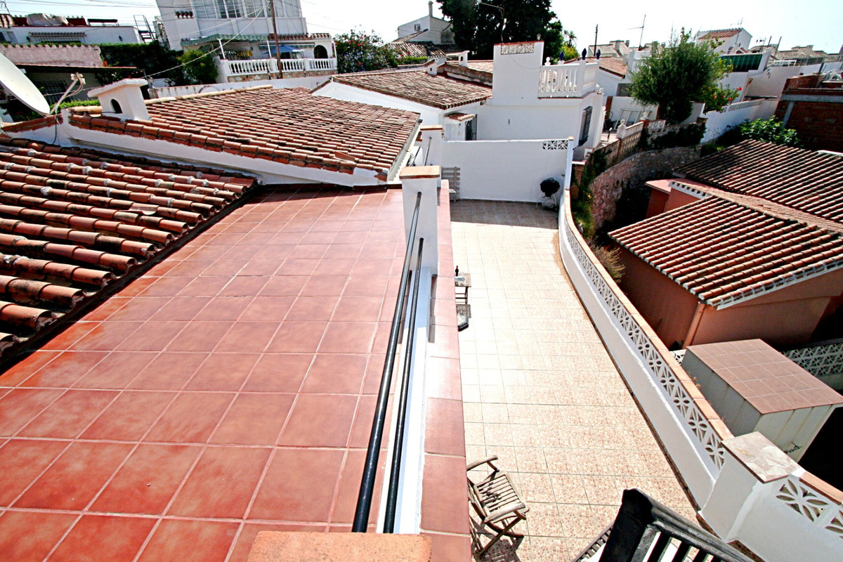 House in Fuengirola R3457300 33