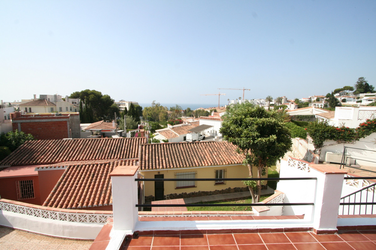 House in Fuengirola R3457300 35