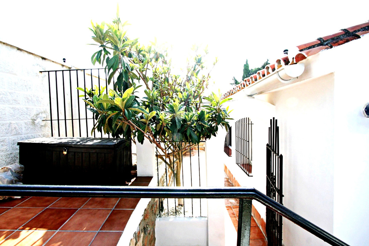 House in Fuengirola R3457300 8