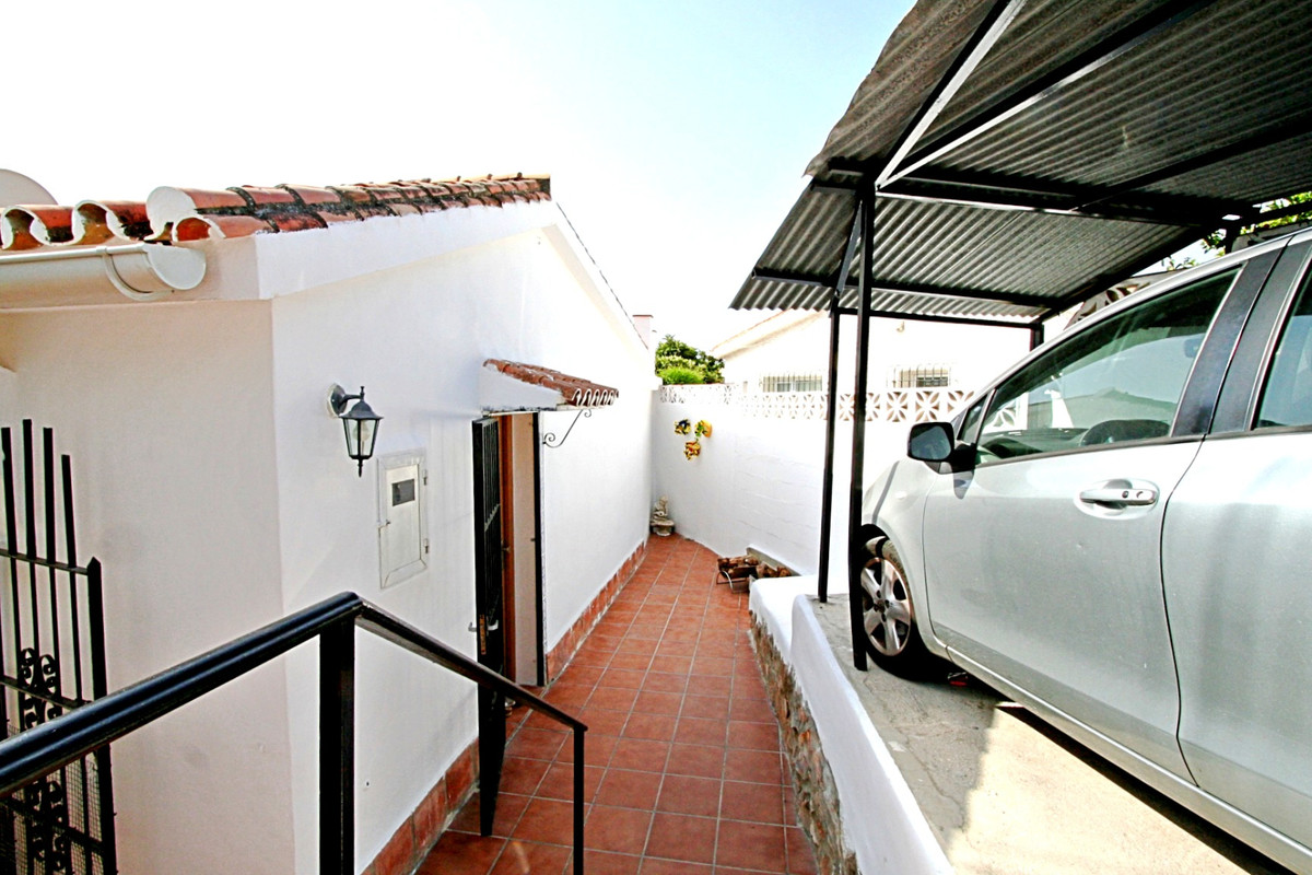 House in Fuengirola R3457300 9 Thumbnail