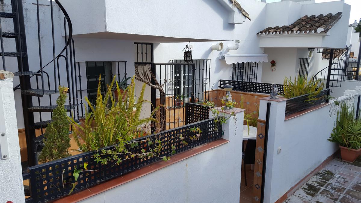 House - Benalmadena - R3749941 - mibgroup.es