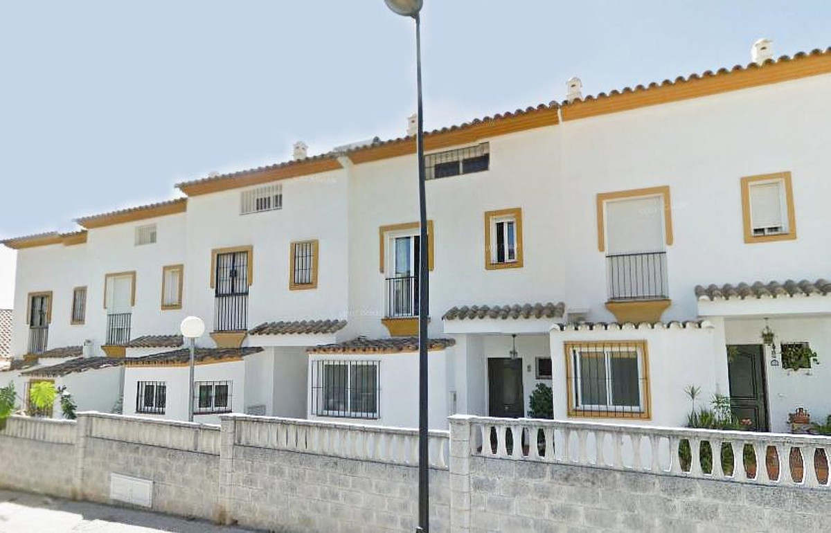 Casa - Marbella - R3654896 - mibgroup.es