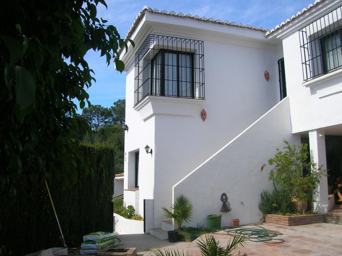 Villa - Estepona