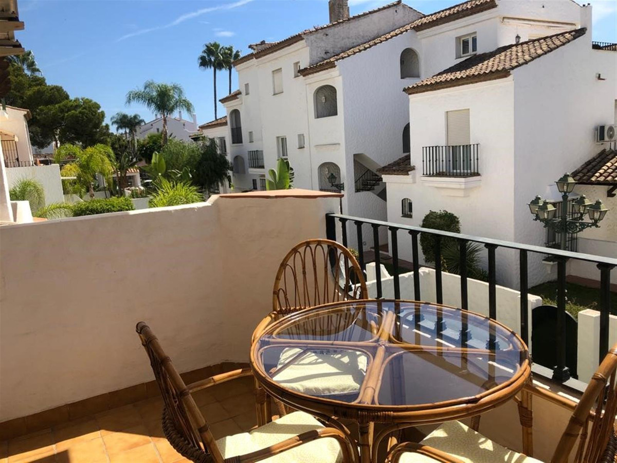 Cozy and charming home, ideal as an easy to manage holiday home, rental or indeed as a super efficie,Spain