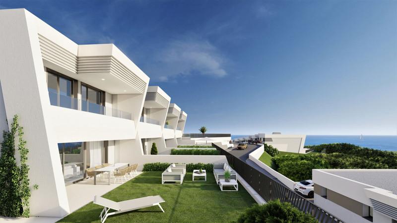 Renew Realty House La Cala de Mijas